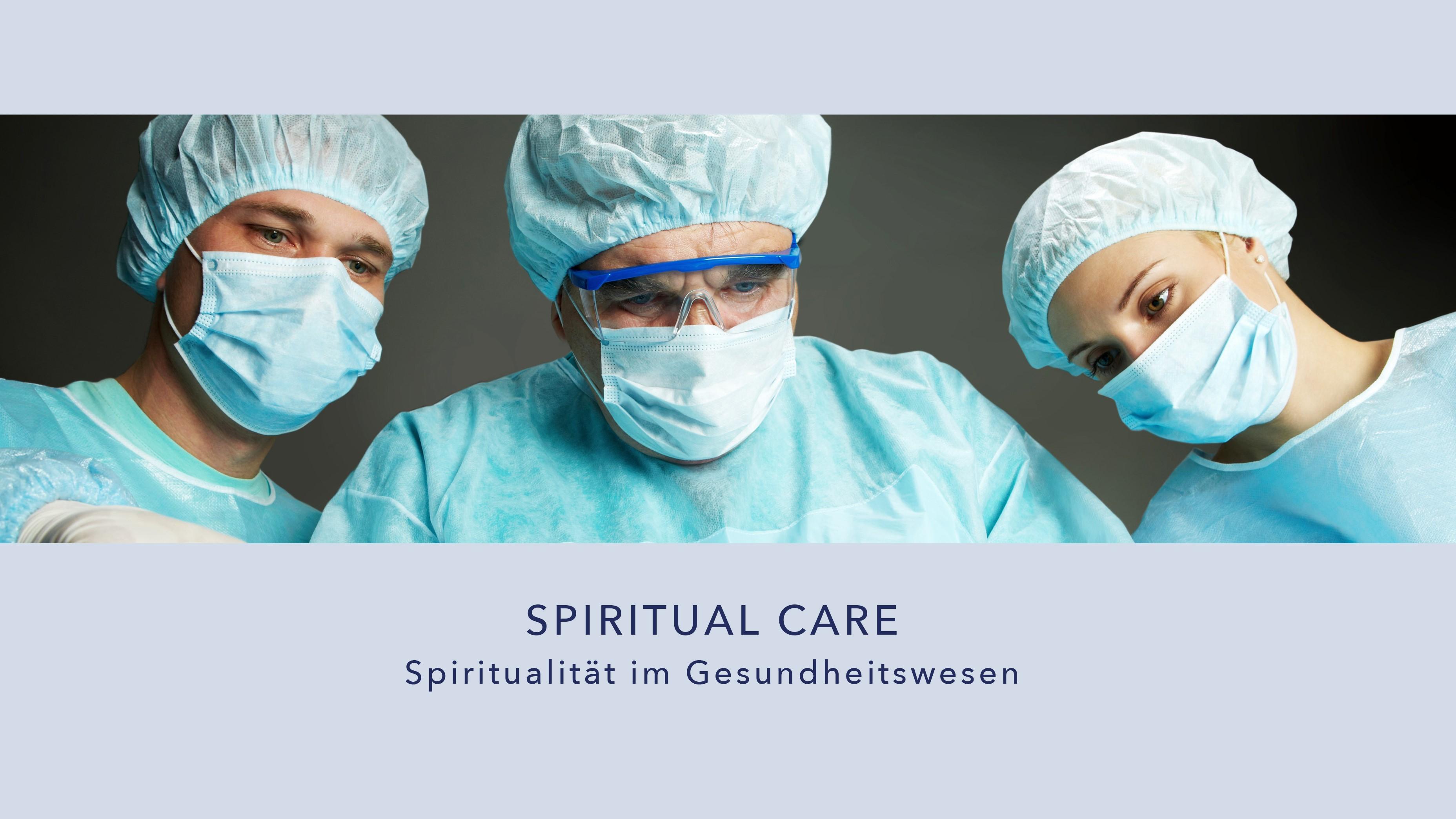 thumbnail SpiritualCare_ultrahbl.jpg